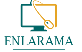 Blog Informativo Enlarama - Mundo de las noticias en español