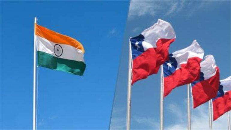 india_chile_505_271119010440