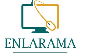 Blog Informativo Enlarama